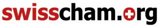 SwissCham.org
